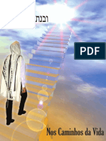 7-nos-caminhos-da-vida.pdf