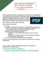 AP 1 - Application