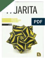 Pajarita 124.pdf