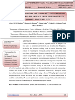 article_wjpps_1451542502.pdf