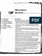 chapter 17 - microwave devices.pdf