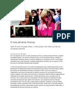 A_mais_perversa_heranca-final.pdf