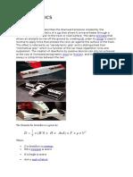Aerodynamics