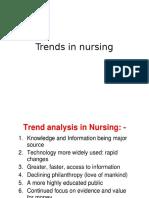 trends in nursing.pptx