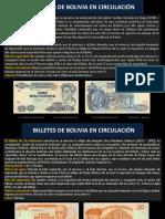Bolivia_Dinero_Comun.pdf