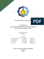 PKM Tugas 3 WASTEK Kelompok 10.doc