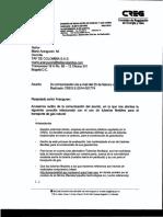 CREG-TUBERIA FLEXIBLE.pdf