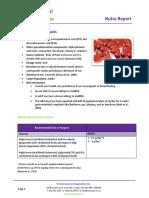 Krill Oil and Blood Lipids