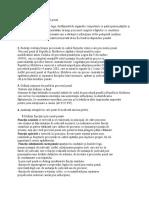 323278408 Examen Proces Penal Conspecte Md