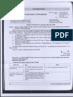 IRC 18-2000  Ert-3