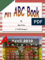 abcbookfet