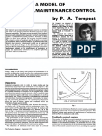 1-CS - A model of industrial maintenance control.pdf