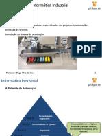 Aula 02 Informatica Industrial II Parte 2