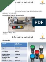 Aula 03 Informatica Industrial II.pptx