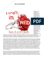 date-57d5406640a133.11407824.pdf