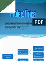 Proiect Fizica..ppt