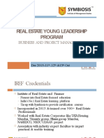 Sims Real Estate Young Leadership Program 2 151120095755 Lva1 App6892