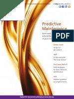 Enero 2012.pdf
