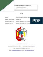 Laporanprakerinmarlon 150209013352 Conversion Gate01