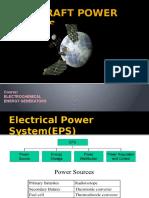 ECEG_PPT