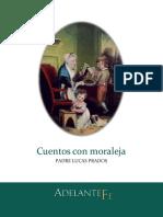 Cuentos con moraleja-P Lucas Prados.pdf