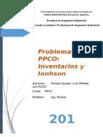 PROBLEMAS DE INVENTARIOS.docx