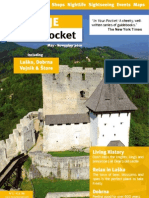 Celje In Your Pocket