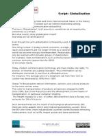 Script Globalization.docx
