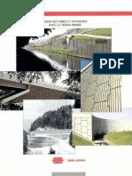 Architecture Paysages (1)