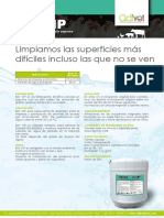 Adivet_FichasBIOCIP