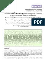 (1279-1285)S-2014.pdf