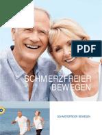 Broschüre Schmerzfreier Bewegen Für Internet (1)