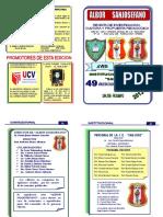 Revista Albor Sanjsoefano 2013-Dionicio- Ultima Edicion