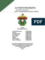 1. Sampul BM KOREA.docx
