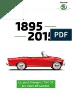 120-years-skoda-muzeum.pdf