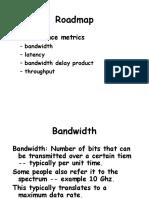 LOW POWER VLSI