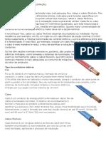 CONDUTORES e SECCIONADORAS.docx