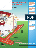 Lamasat Product Catalogue - Online_version