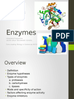 Enzymes IP(v2)