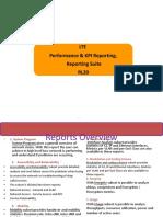 Docfoc.com-LTE Performance Presentation (1).pdf