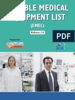 Eligible_Medical_Equipment_List_Release_1.0.pdf