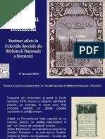 Eminescu muzical_13 ian 2014.pdf