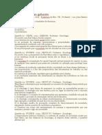 questões - weber - durkheim - Karl Marx.docx