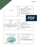 MitoseSV.pdf