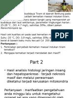 Tugas Biokimia