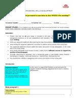 1201QBT Essay Plan.docx