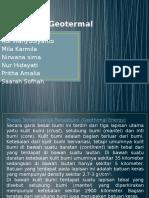 Geotermal DAN INTAN.pptx