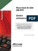userguide_ro.pdf
