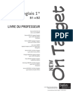 Livre du professeur New on target 1re.pdf