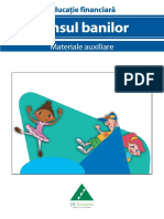 MA_Sensul Banilor_2015.pdf